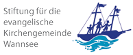 Stiftung EVK Wannsee